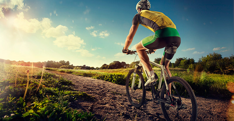 bicicleta younextbike