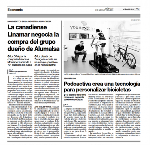 younext-bike-prensa02