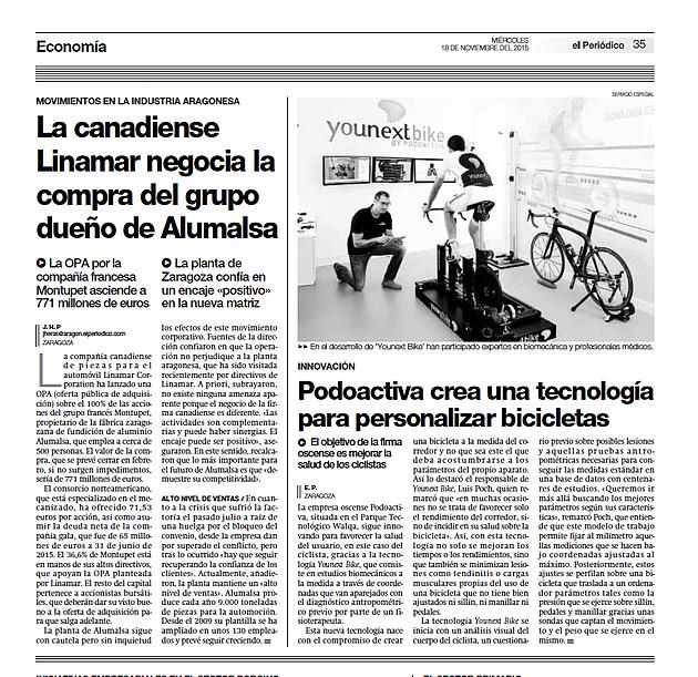 younext-bike-prensa02