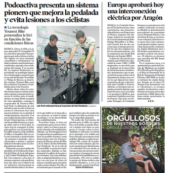 younextbike-prensa01