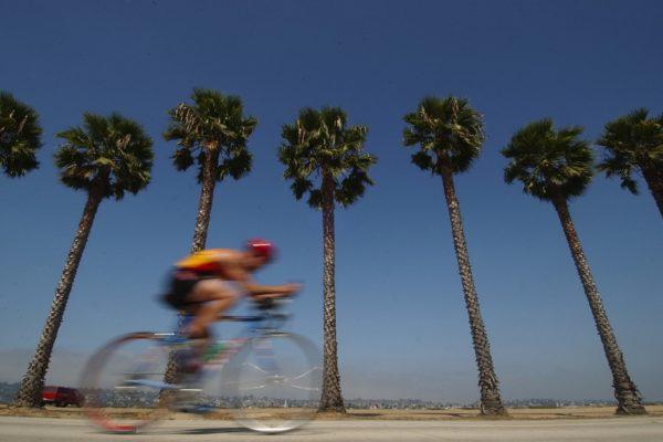 Palma Younext Bike