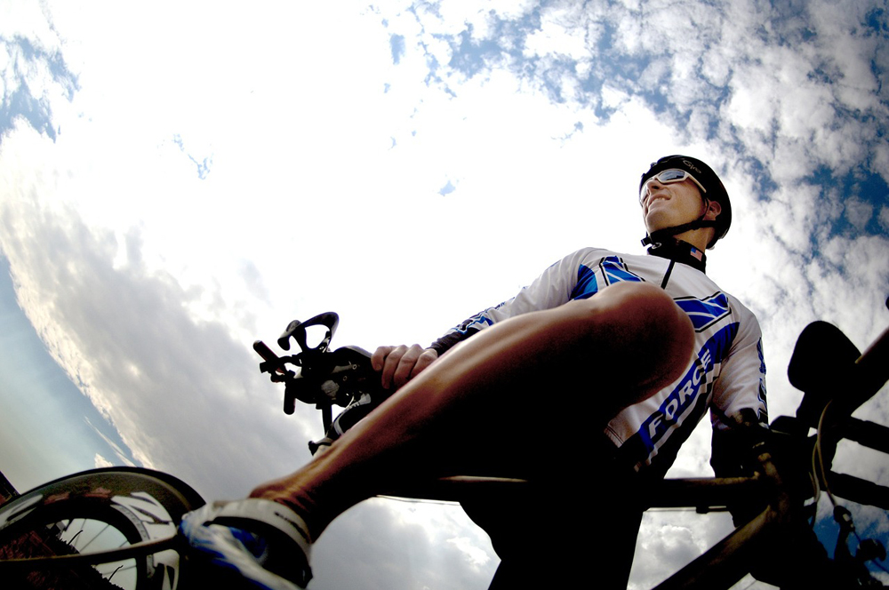 consejos elección bici carretera