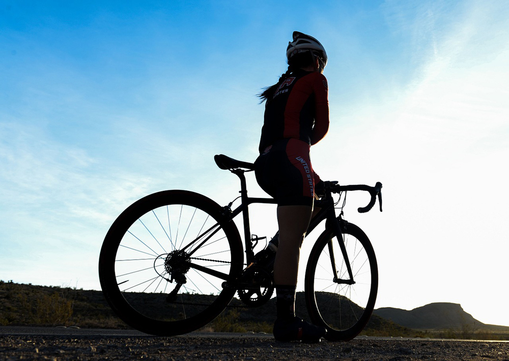 Diferencias entre las bicis para hombre y para mujeres: el