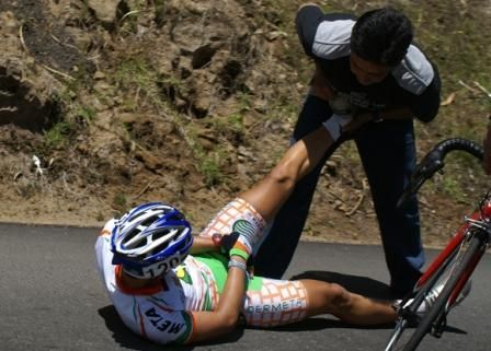8203ae39da 5 consejos para evitar lesiones al montar en bicicleta - Younextbike ...